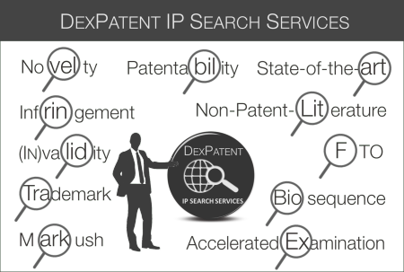 IP Search